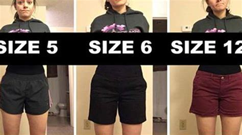 explains why size doesn t matter in viral