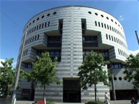 bank of international settlements b i s ex bank now the world central bank the