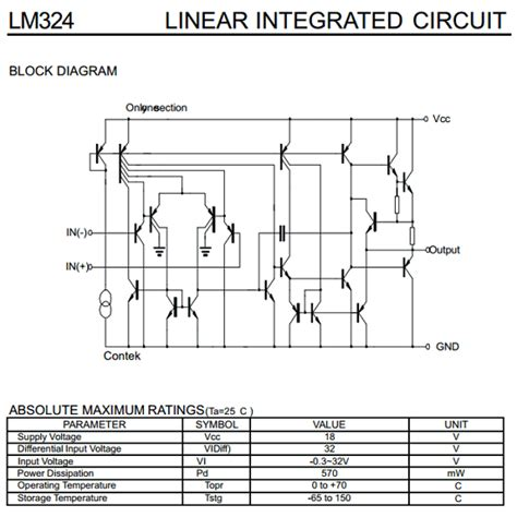 k r botkar integrated circuits pdf k r botkar integrated circuits pdf 28 images an7156n datasheet pdf pinout an71xxx linear