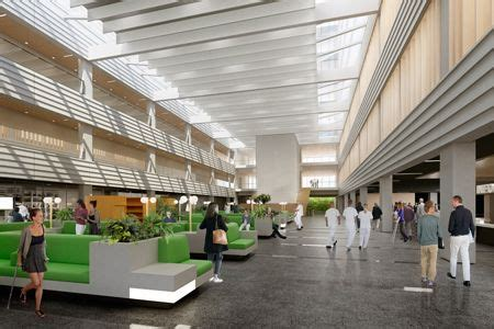 design brief for hospital 17 best images about 1 architecture hospital and medical