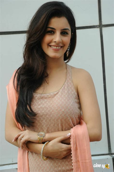 Photo Gallery by Isha Talwar New Photo Gallery 19