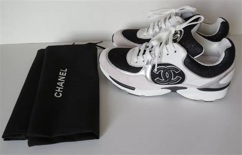 chanel mens sneakers chanel shoes shoes for yourstyles