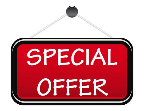 special offer counseling associates for well being career packages special