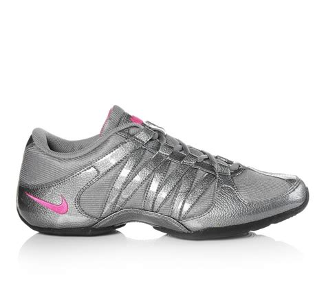 my new nike shoes so comfy