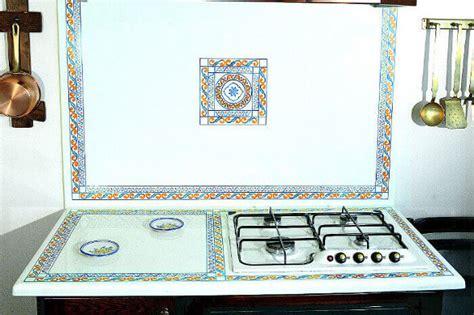 piano cottura pietra lavica cucine in pietra lavica ceramizzata ils s r l