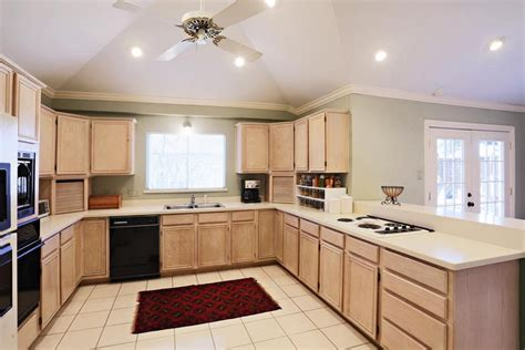 kitchen ceiling fan ideas kitchen ceiling fans ideas the importance of the kitchen