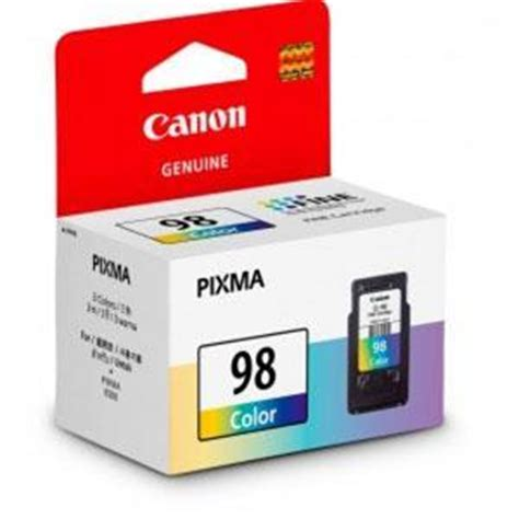 Cartridge Canon Pg88 Pg 88 Pg 88 Black Catridge E500 E510 E600 E610 canon set of cl98 pg88 color and black cartridge ink cartridges toners homeshop18