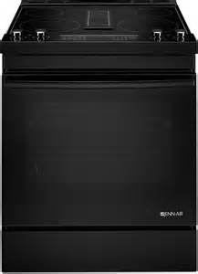Downdraft Gas Cooktop 30 Jenn Air Black 30 Inch Electric Downdraft Range With
