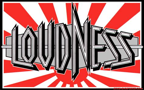 Cool House Com by Loudness Wallpaper The Sun Will Rise Again 30th
