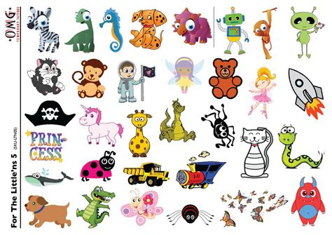 removable tattoos for kids kids matttroy