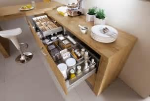 Merveilleux Tiroir Coulissant Meuble Cuisine #6: Amenagement-Tiroir-Cuisine-Ikea-2017-Avec-Meuble-Cuisine-Avec-Tiroir-Coulissant-Des-Photos.jpg