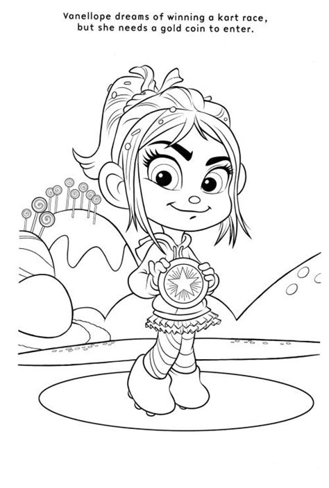 coloring page ralph s mouse yli tuhat ideaa disney and coloring pages pinterestiss 228