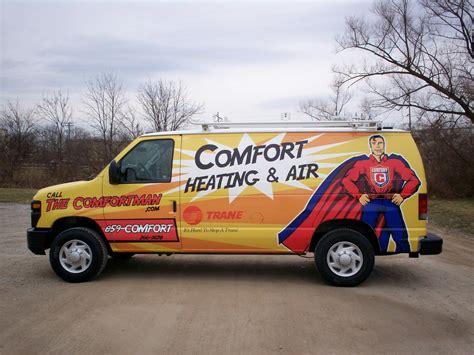 comfort heating and air lexington ky comfort heating air lexington kentucky ky