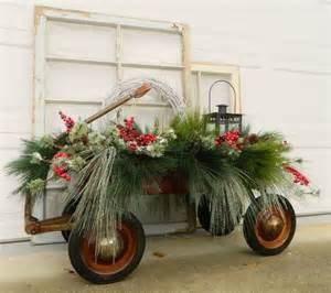 Holiday outdoor decorations christmas pinterest
