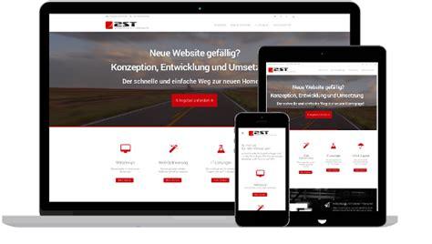 responsive layout header webdesign homepage erstellung sowie hilfe f 252 r joomla co