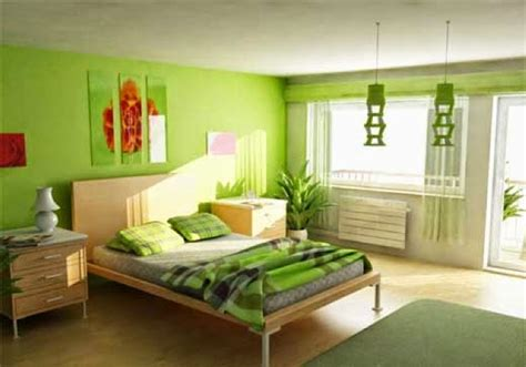 bedroom colors asian paints asian paint interior wall colors