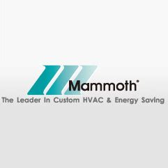 mammoth heat wiring diagram 32 wiring diagram