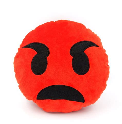 Angry Pillow by Get Cheap Angry Pillow Aliexpress Alibaba