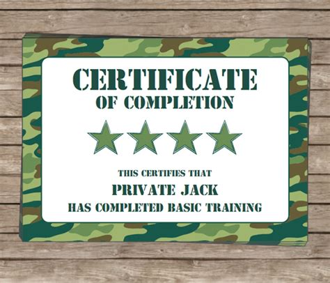 printable army stationery army birthday party invitations camo party decorations
