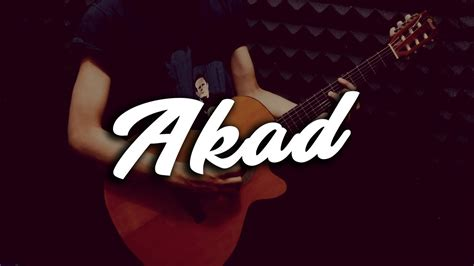 download mp3 akad payung teduh cover tutorial gitar lengkap akad payung teduh akad cover
