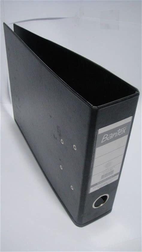 Kotak Pencil Kw jual alat tulis kantor murah surabaya 187 odner bantex