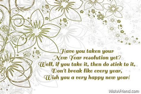 new year wishes page 2