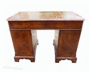 small pedestal desk small pedestal desk antique small pedestal desk summers