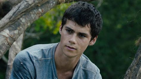 redman finding the in the maze books the maze runner official trailer hd o brien