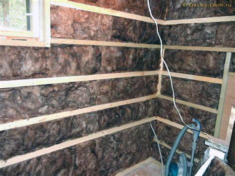 Free A Frame House Plans Sauna Construction Detail