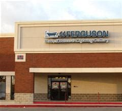 Ferguson Plumbing Supply Houston by Corpus Christi Tx Showroom Ferguson Supplying Kitchen