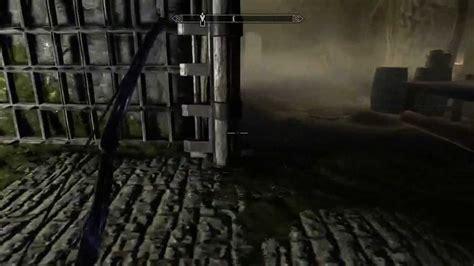 skyrim house of horrors the elder scrolls v skyrim house of horrors youtube