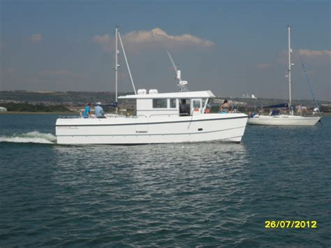 commercial catamaran for sale uk bwseacat for sale uk bwseacat boats for sale bwseacat