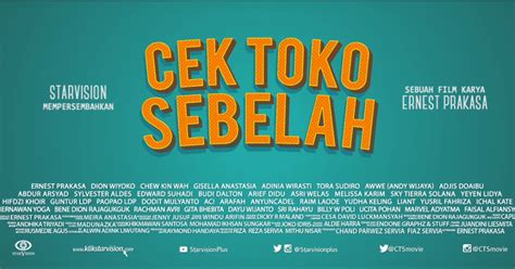 download film anak terbaru free download cek toko sebelah dvdrip download film indonesia
