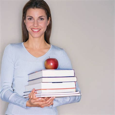 for teachers courses offerings for educators education outreach