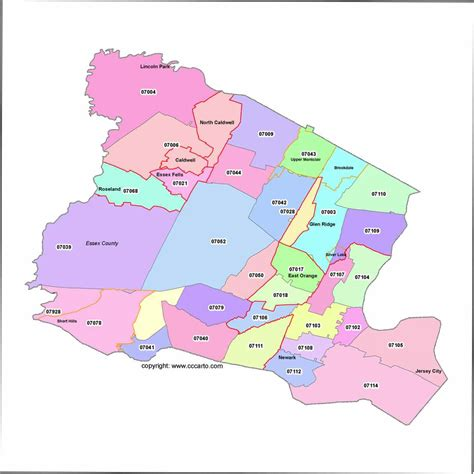 zip code map union county nj gloucester city nj pictures posters news and videos on