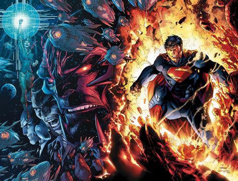 descargar fondos de pantalla superman batman 4k de superman fondo de pantalla and fondo de escritorio