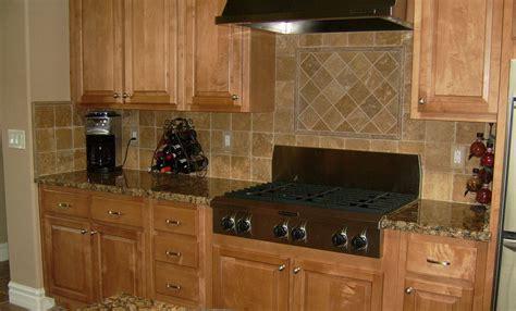 decorating espresso cabinet in kitchen with beige