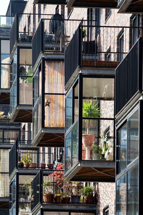 Balkonverglasung Selber Bauen by Balkonverglasung Selber Machen 187 Das Sollten Sie Beachten