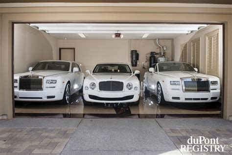 mayweather car collection floyd mayweather s car collection introduced by bruce the