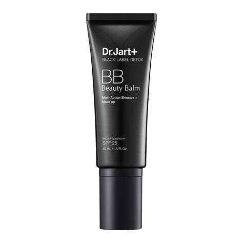 Dr Jart Detox Bb Makeupalley by Dr Jart The Most Raved About Products In The Cult But