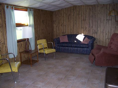 Mils Cottages Clayton Ny by 1000 Islands Clayton Ny Mil S Motel Cottage Rentals