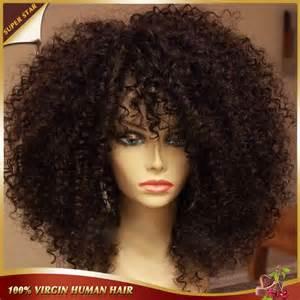 Galerry black short hairstyles wigs