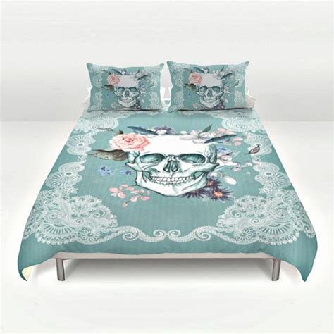 day of the dead bedroom ideas 1000 ideas about full comforter sets on pinterest