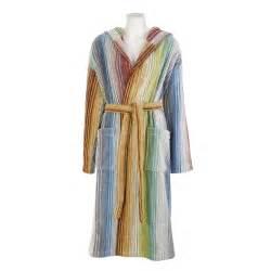 Curtains Online Usa Chenille Bathrobes For Women Decorlinen Com