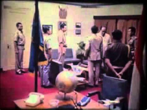film g 30 s pki bluray g 30 s pki movie youtube