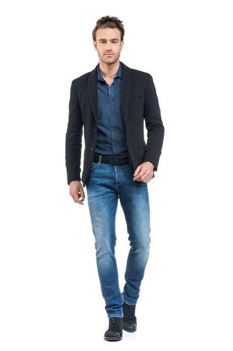ropa de hombre 2016 moda caballero 2016