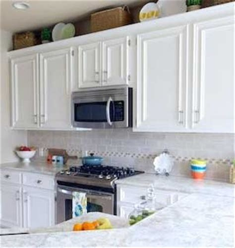 how to lighten cabinets in kitchen how to lighten kitchen cabinets on the house