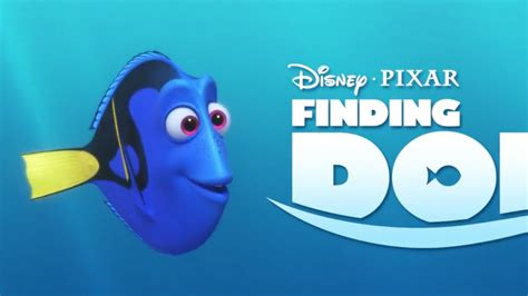 Disney Pixar Finding Dory disney finding dory www pixshark images galleries
