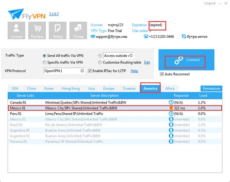 Free Mexico Search Best Vpn For Accessing Servers Worldwide Vpn
