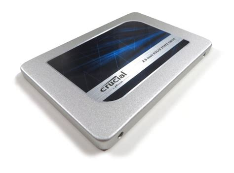 Diskon Crucial Mx300 750gb the crucial mx300 750gb ssd review micron s 3d nand arrives